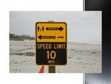 Signs PPT