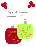 Signs of Christmas