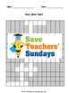 Sikh Ceremony of Amrit Lesson plan & Worksheets (to go wit
