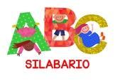 Silabario