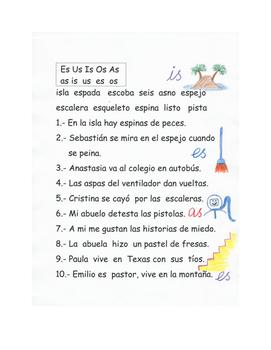 are you sure you have a strategy pdf en español