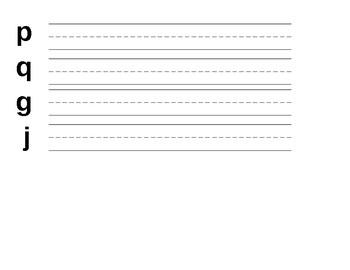 Silabas-Sonidos/Syllables-Sounds for C/G