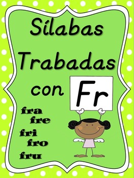Syllablessortthanksgiving moreover Image Width   Height   Version likewise Original as well Original moreover Original. on syllable worksheets for kindergarten
