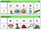 Silabas iniciales V1
