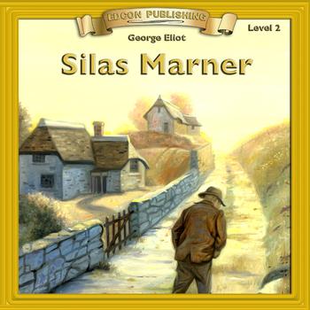 Silas Marner Audio Book MP3 DOWNLOAD