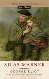 Silas Marner Study Guide, Important Quotations, and Final Test