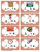 Silent E Vowel Sounds Sorts