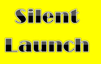 Silent Launch/ Do Now Collection- Middle School Math