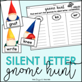 Silent Letters KN GN WR Sort   Gnome Theme