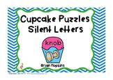 Silent Letter Puzzles