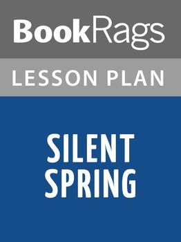 Silent Spring Lesson Plans