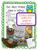 Silent e Phonics Games Kindergarten cvce Game