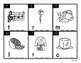 Silent e Task Cards (Scoot, Write the Room, Center)