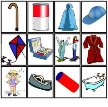 "Literacy Center - Silent ""e"" or Magic ""e"" Short vowel/Long vowel Words."