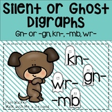 Silent or Ghost Letter Digraphs gn, kn, mb, and wr | Dista