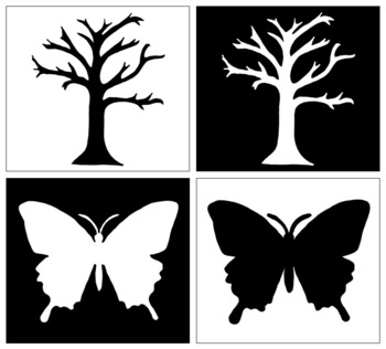 Silhouette Matching