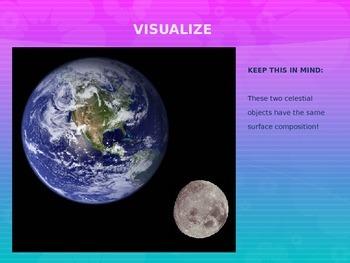 Silicate Minerals PowerPoint Presentation