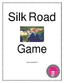 Silk Road Game