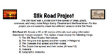 Silk Road Project