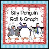 Penguins Math: Graphing