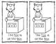 Silly Rhyme Book Dr. Seuss Read Across America Week