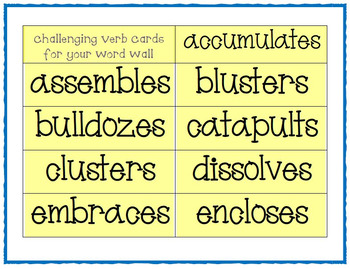 Word Work Winter Silly Sentences for Fluent Readers