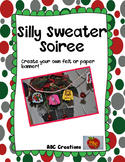 Silly Sweater Soiree