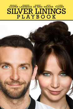 Silver Linings Playbook - 60 Question Multiple Choice Quiz
