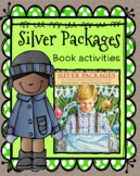 Silver Packages: Story Activities