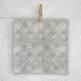 Silver Sunburst Digital Paper, Sunburst Backgrounds, Silver Sunburst Patterns