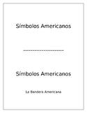 Simbolos Patrios Americanos