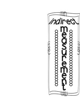 Similar Figures- Indirect Measurement Notes