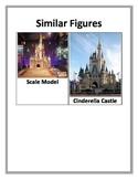 Similar Figures Introduction