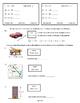 Similar Figures & Scale Factor