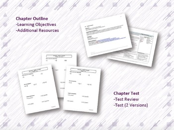 Similar Triangles Lesson Plan Bundle