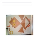 Similar Triangles Project