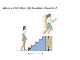 Similar Triangles & Slope