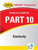 Similarity - 34 pages 220 questions