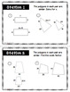 Similarity Stations Activity