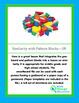 Geometry:  Similarity with Pattern Blocks