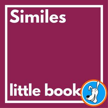 Similes (Little Book)