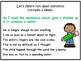 Figurative Language: Simile Power Point