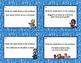 Similes-Grade 3-Task Cards-Kids