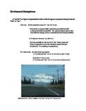 Similes & Metaphors Mastery