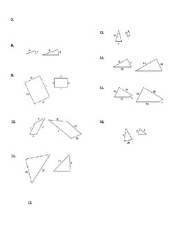 Similiar Figure Connect 4 Game