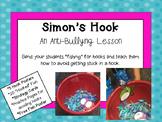 Simon's Hook- Going Fishin'