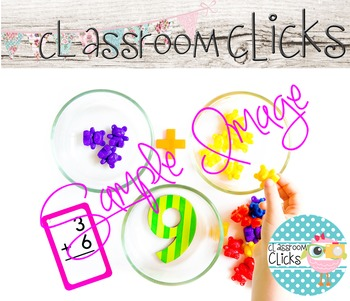 Simple Addition Image_114: Hi Res Images for Bloggers & Teacherpreneurs