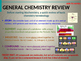 Simple BIOCHEMISTRY for Human Anatomy and Physiology
