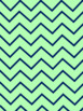 Simple Chevron Backgrounds