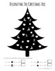Simple Christmas Activities Bundle